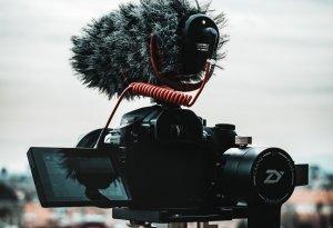 Filmmakers biedt in de regio Amersfoort veel faciliteiten voor de productie van video's.
