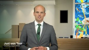 Video voor Zending Gereformeerde Gemeenten - FilmMakers -